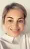 Emma Shulman