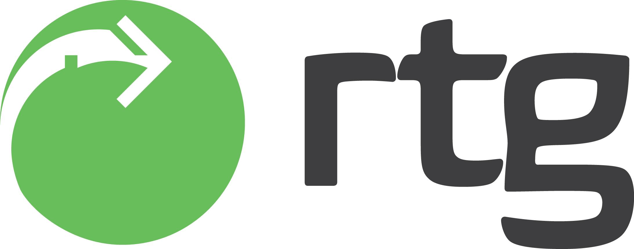 rtg_logo.png