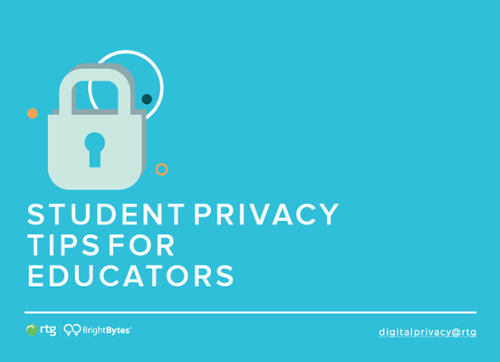 Student Privacy Tips-2