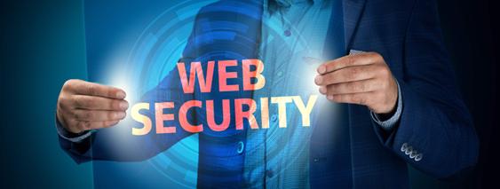webhostingimg